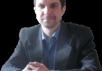 Специалист по рекламе и продвижению - Сергей Рыбаков