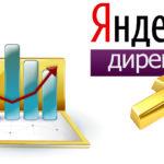 Кому подойдёт Яндекс Директ и почему