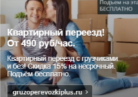 Настройка рекламной кампании в Яндекс Директ - Грузоперевозки