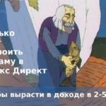 Сколько стоит настроить рекламу в Яндекс Директ – Чтобы вырасти в доходе в 2-5 раз